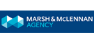 Marsh & McLennan Agency, LLC