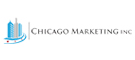 Chicago Marketing logo
