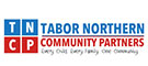 Tabor Northern Community Partners