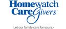 Homewatch CareGivers of St. Paul