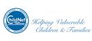 ChildNet Inc.