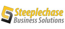 Steeplechase Business Solutions