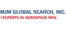 MJM Global Search