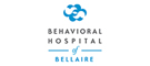 UHS - Behavioral Hospital of Bellaire