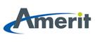 Amerit Consulting