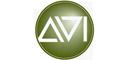 AVI Foodsystems, Inc.