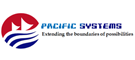 Pacific Systems, Inc