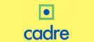Cadre Services logo