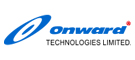 Onward Technologies