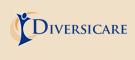 Diversicare Healthcare Services