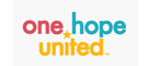 One Hope United