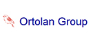 Ortolan Group logo