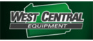 West Central Equipment LLC