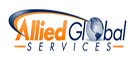 Allied Global Services logo