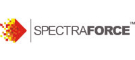 Spectraforce logo