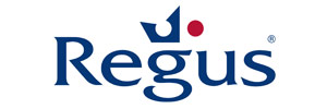 Regus Management Group