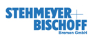Stehmeyer & Bischoff Bremen GmbH (Rohrleitungsbau)