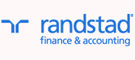 Randstad Finance & Accounting