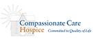 Compassionate Care Hospice, LLC logo