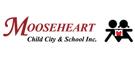 Mooseheart Child City & School, Inc. logo