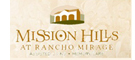 Mission Hills Senior Living