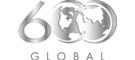 600 Global