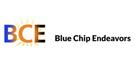 Blue Chip Endeavors logo