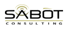 Sabot Consulting