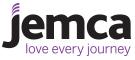 Jemca Car Group