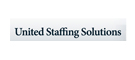 United Staffing Solutions
