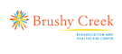 Brushy Creek Rehabilitation and Healthcare Center