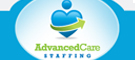 Advanced Care Staffing LLC