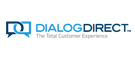 Dialog Direct