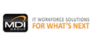 MDI Group - IT Workforce Solutions for What