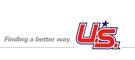 U.S. Venture, Inc.