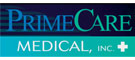 Primecare Medical, Inc.