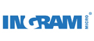 Ingram Micro Inc