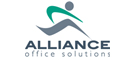 Alliance Office Solutions