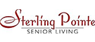 Sterling Pointe Senior Community