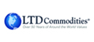LTD Commodities LLC