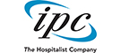 IPC The Hospitalist Company