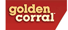 Golden Corral - CPB Foods