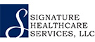 Signature HealthCare Services, LLC