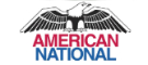 American National Insurance Company Inc logo