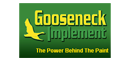 Gooseneck Implement Co