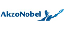 AkzoNobel Inc logo