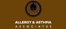 Allergy & Asthma Associates!