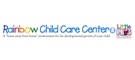Rainbow Child Care Center