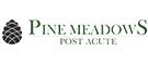 Pine Meadows Post Acute