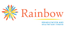 Rainbow Rehabilitation and Healthcare Center
